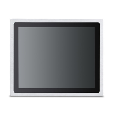 linux-all-in-one-pc-computer-touch-panel-touchpanel-display-wandeinbau-komplett-17.3