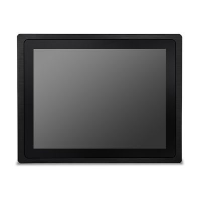 linux-all-in-one-pc-computer-touch-panel-touchpanel-display-wandeinbau-komplett-15.6