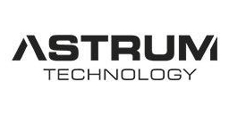 astrum_technology