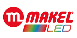 makel_led